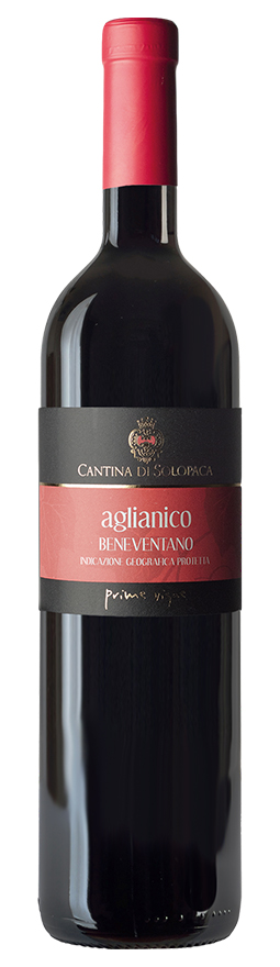aglianico.jpg_product_product_product