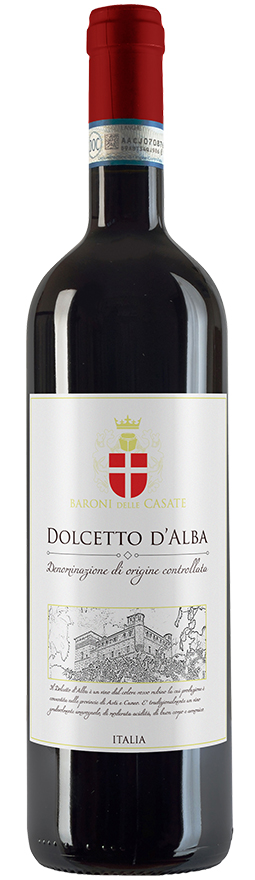 Dolcetto.jpg
