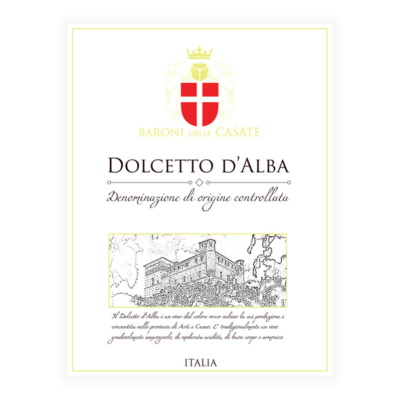 Dolcetto.jpg_product