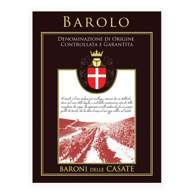 label-front-barolo
