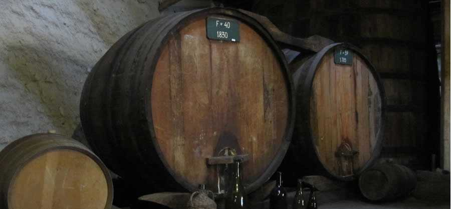 Amarone: what a mistake!