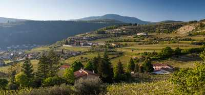 Valpolicella and its beauties
